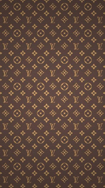 a6722a7e0d5 Louis vuitton Ringtones and Wallpapers - Free by ZEDGE™
