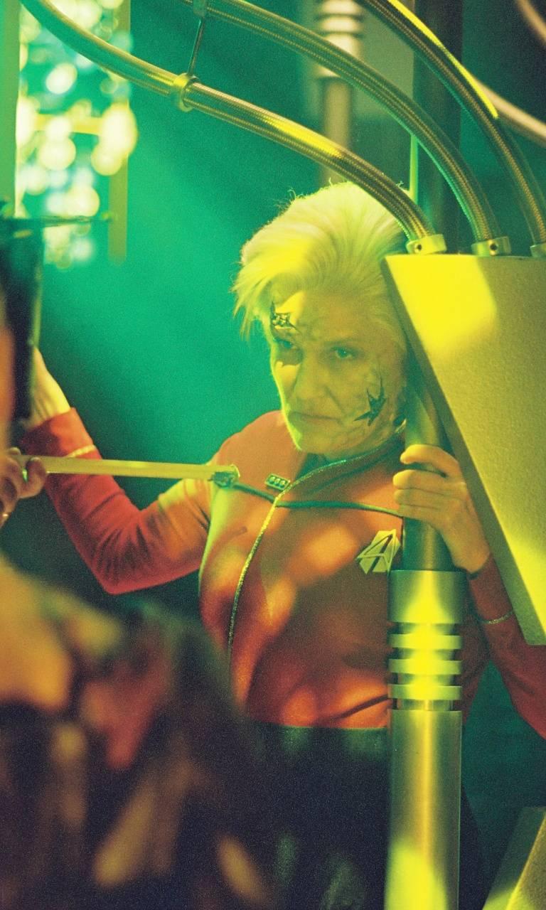 Janeway-endgame