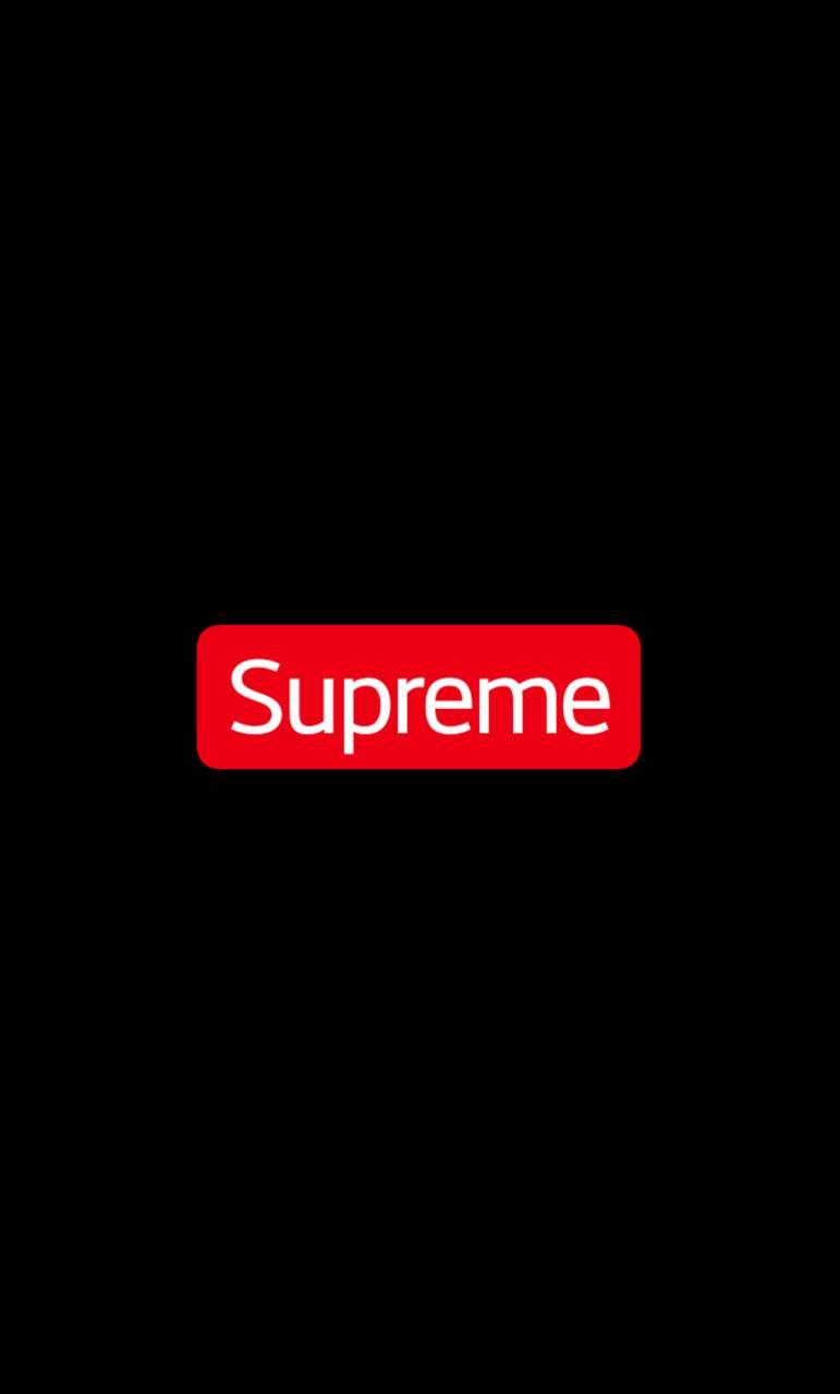 Supreme bogo