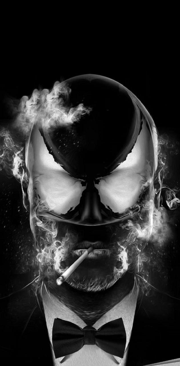 Venom Dark