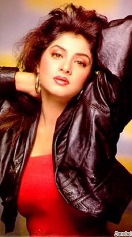 Divya Bharti Ringtones And Wallpapers Free By Zedge