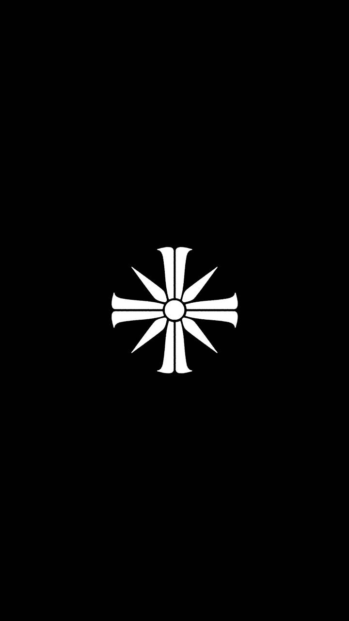 Edens Gate Symbol
