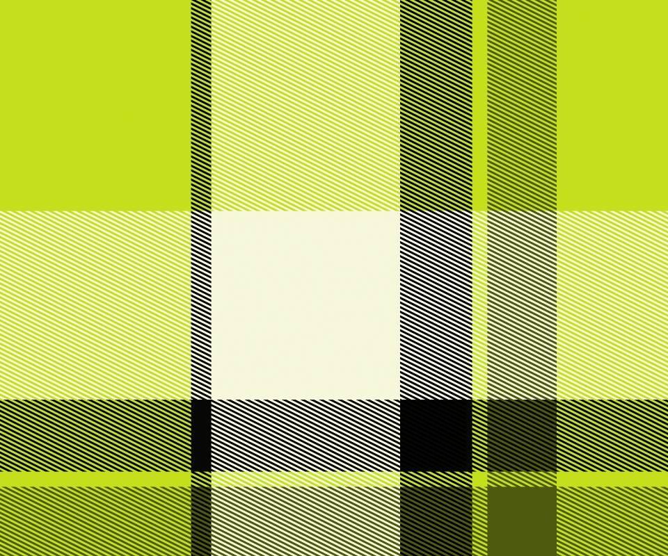 Abstract Check 5