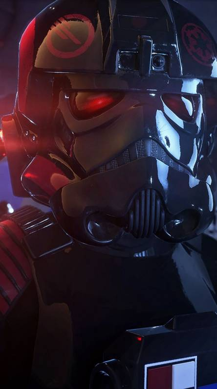 Star Wars Battlefront 2 Wallpapers Free By Zedge