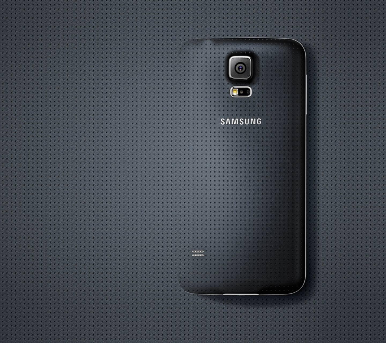 GS5 Texture