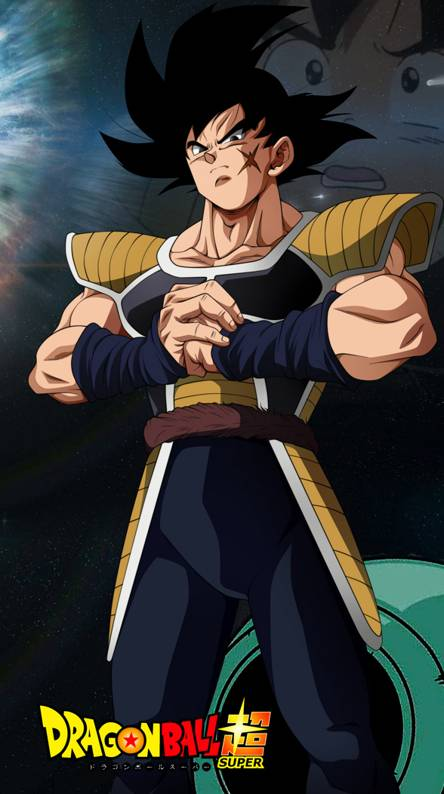 S8 Dragon Ball Super Wallpapers Free By Zedge