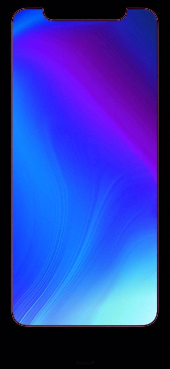 wallpaper iphone  Iphone Xs Max Wallpaper Zedge