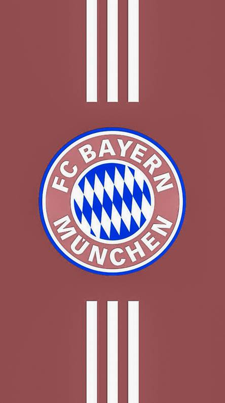 Bayern Munchen Wallpapers Free By Zedge