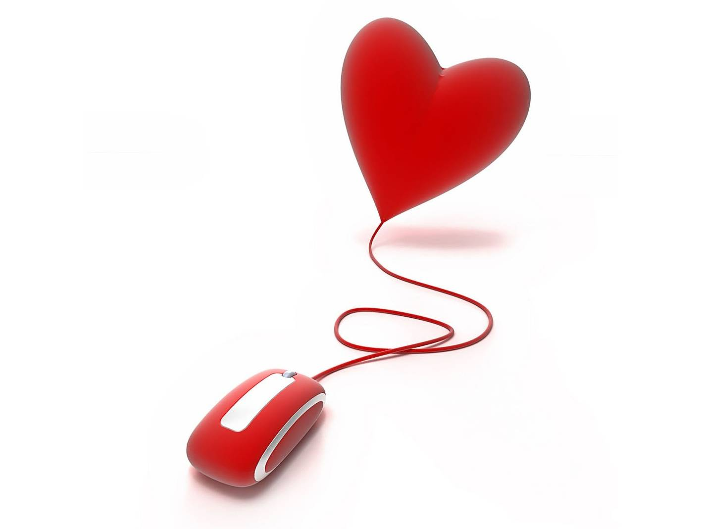 Vz Clik To Love
