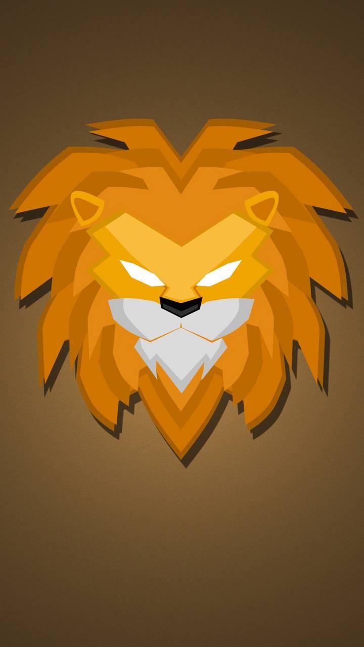Leon hd
