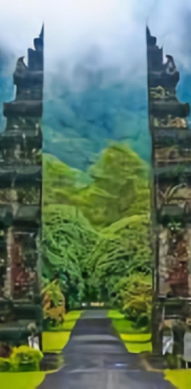Bali Handara