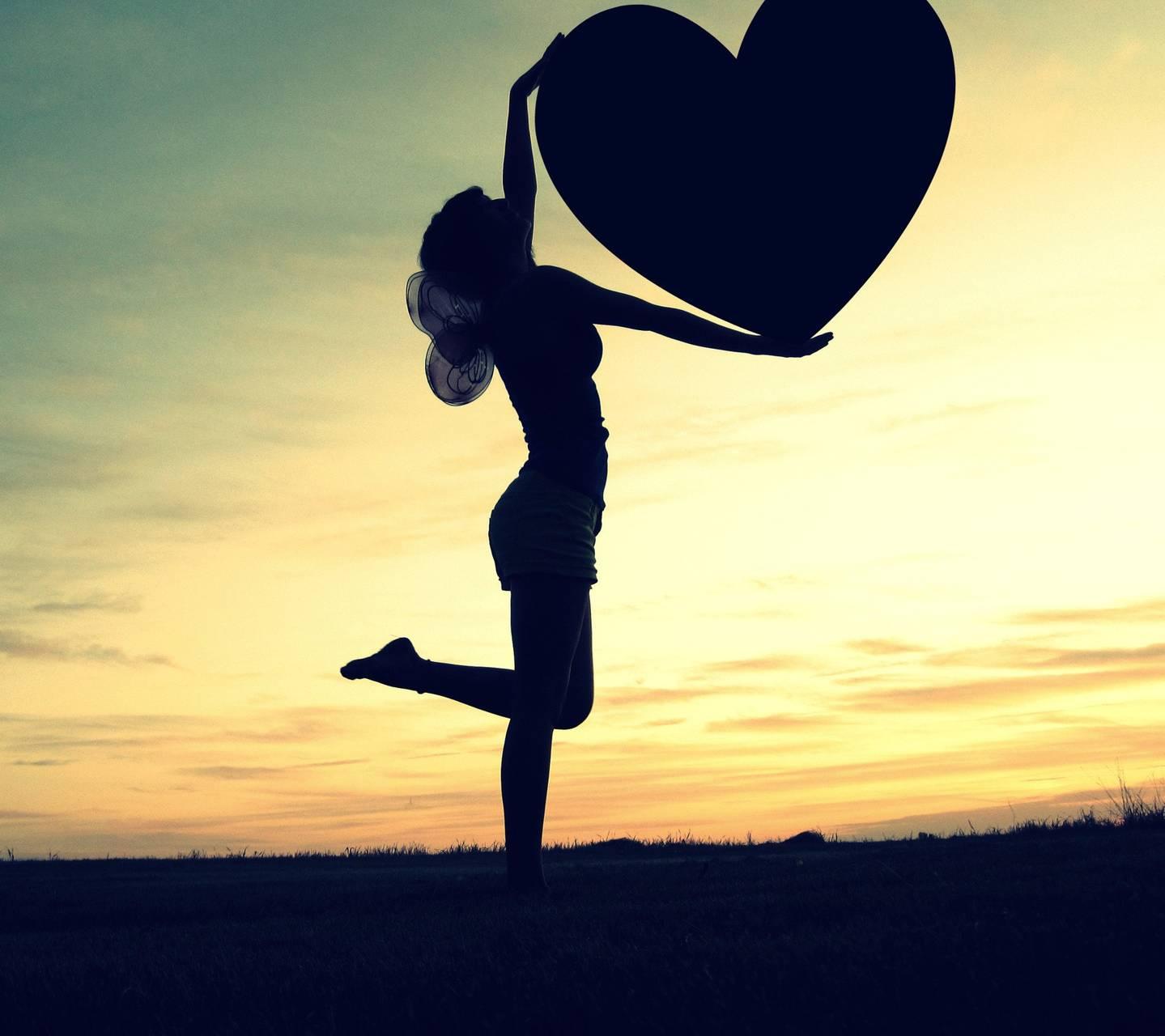 Heart Hq
