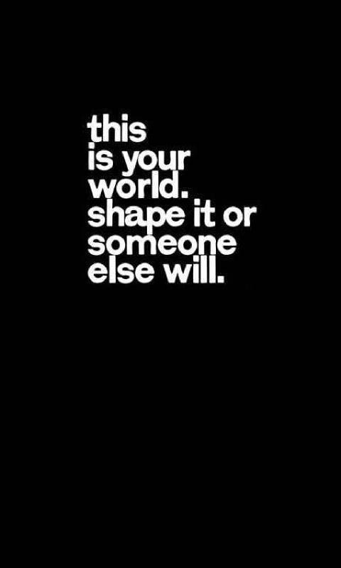 Ur World