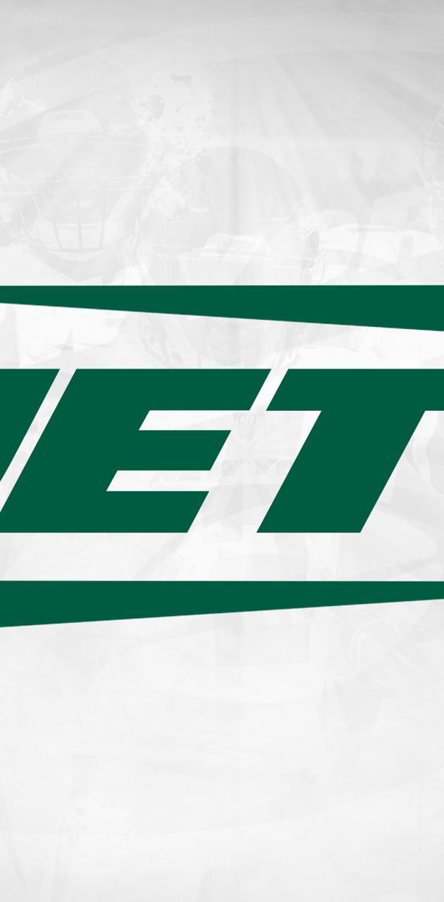 NY Jets Wallpaper