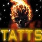 TATTS300