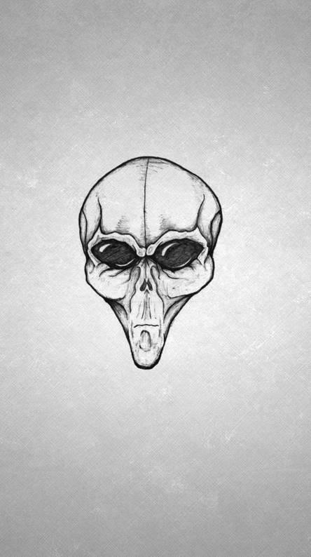 Xenomorph Ringtone