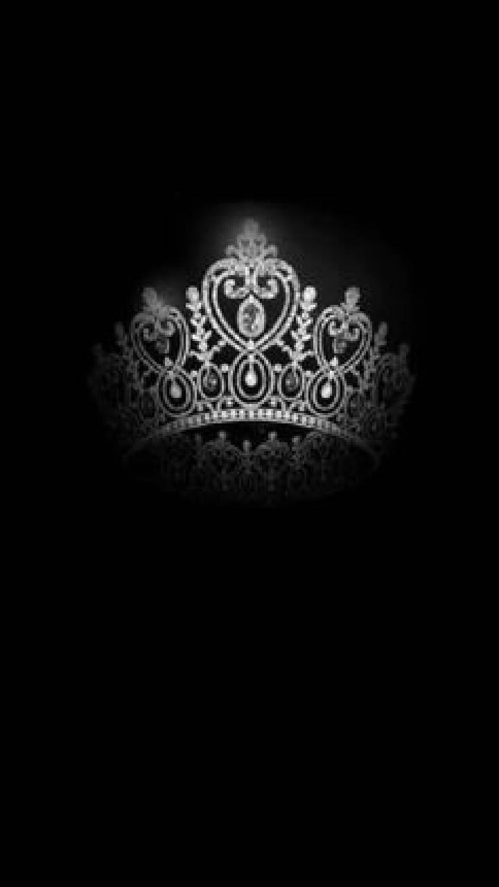 Wheres my tiara
