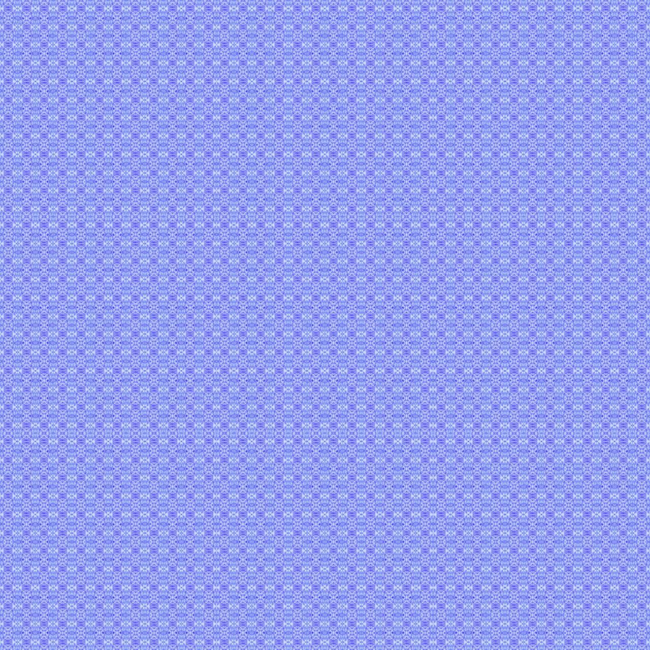 Tiled Wallpaper 32-3