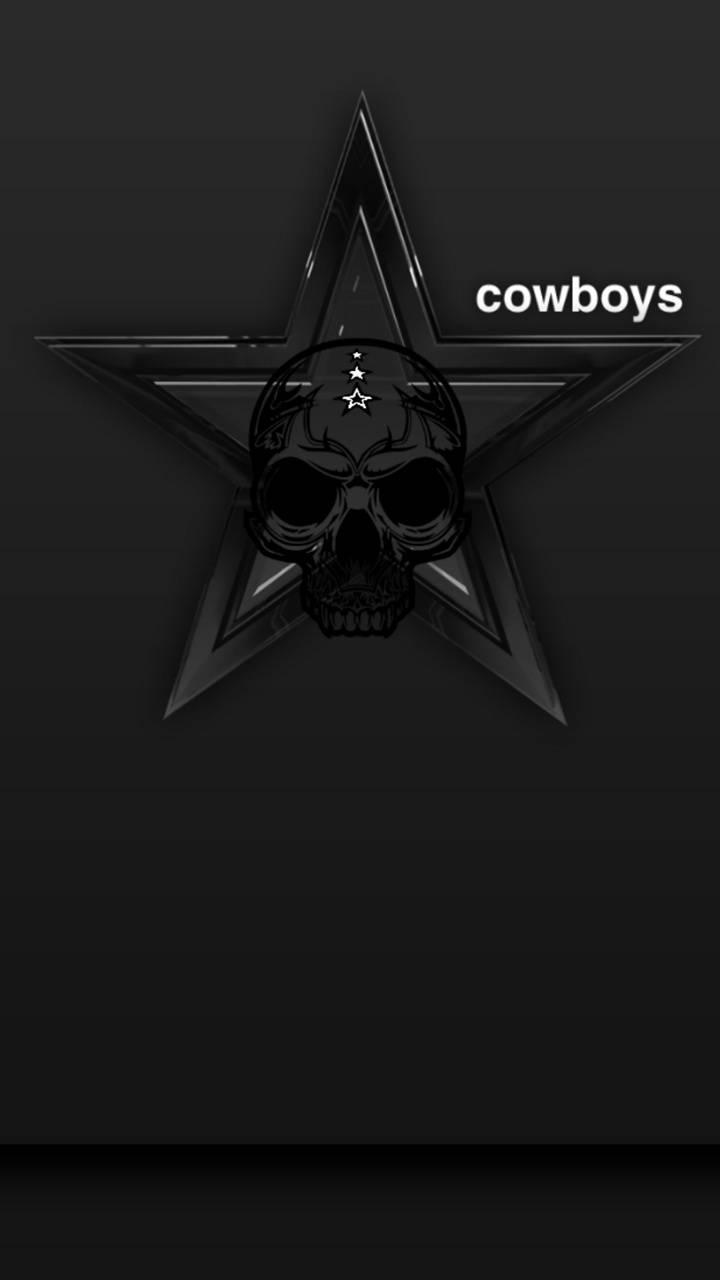 Cowboys Dark