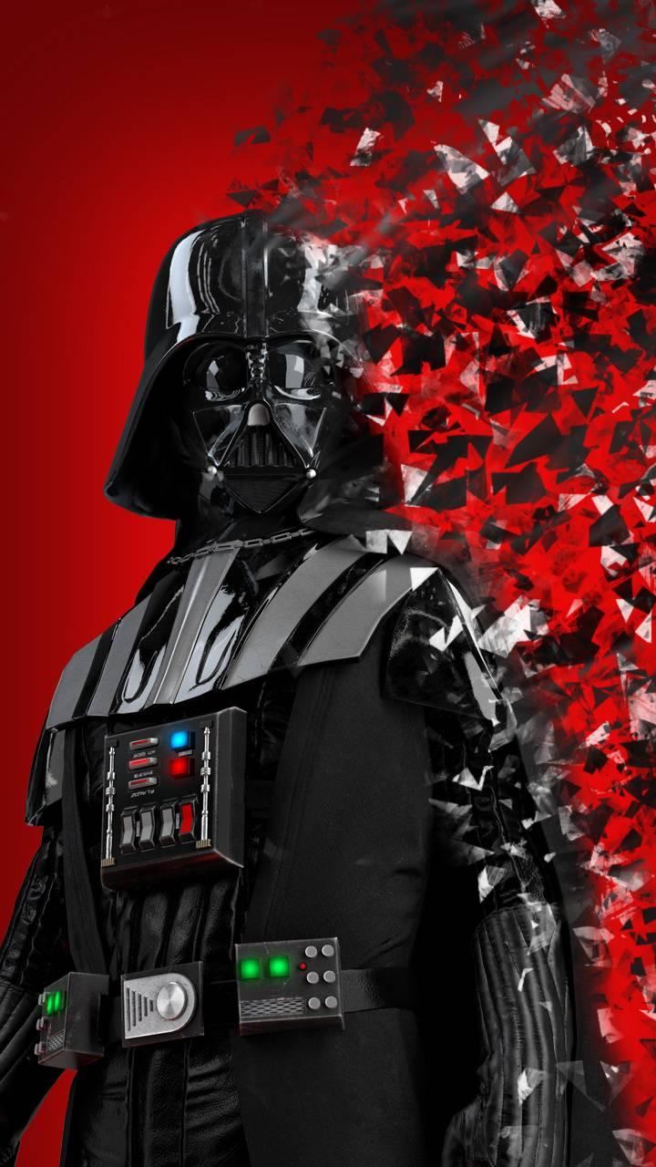 Darth Vader Wallpaper By Gotchaxd Fb Free On Zedge