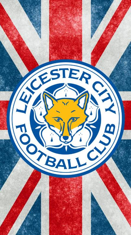 Leicester City Fc Wallpapers Free By Zedge