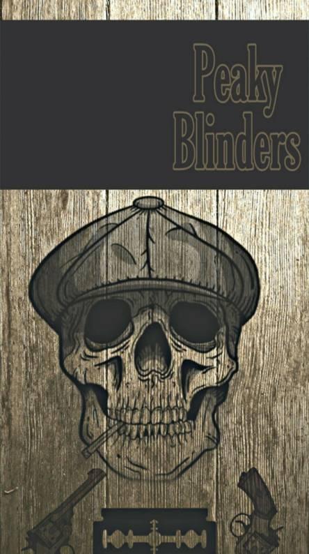 Peaky Blinders Wallpapers Free By Zedge