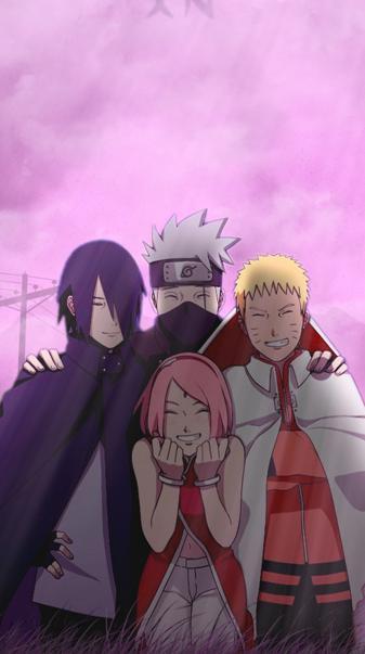 Pink Team 7