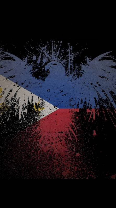 Philippine Flag Wallpapers Free By Zedge