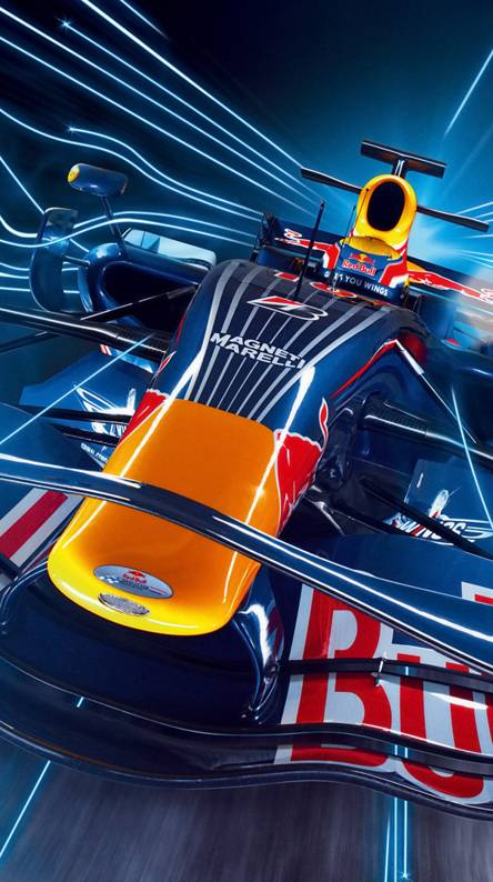 F1 Wallpapers Free By Zedge