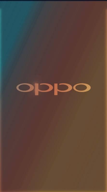 510 Wallpaper Hp Oppo Find X HD