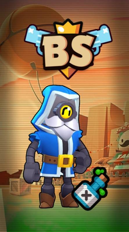 Win A Free Iphone 6 >> Brawl stars Ringtones and Wallpapers - Free by ZEDGE™