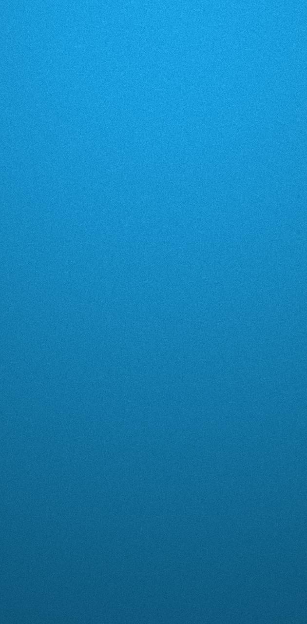 Blue Grain
