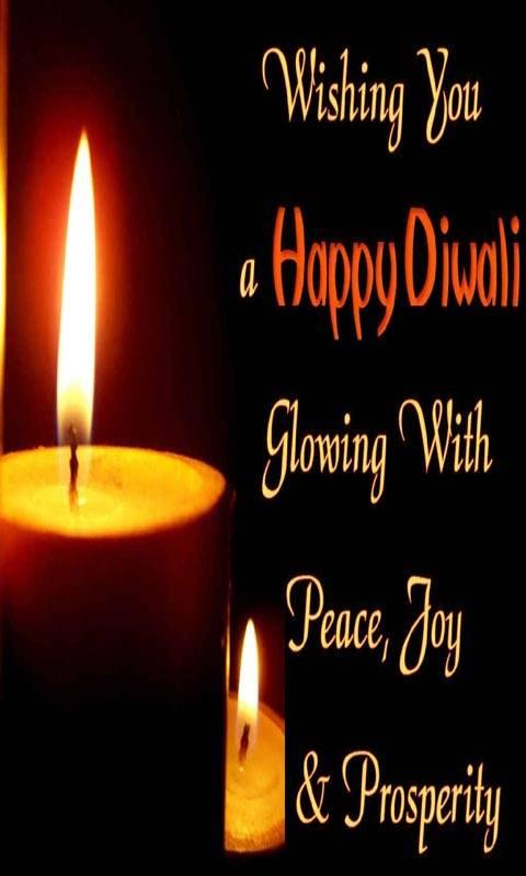 Hd Happy Diwali 2014