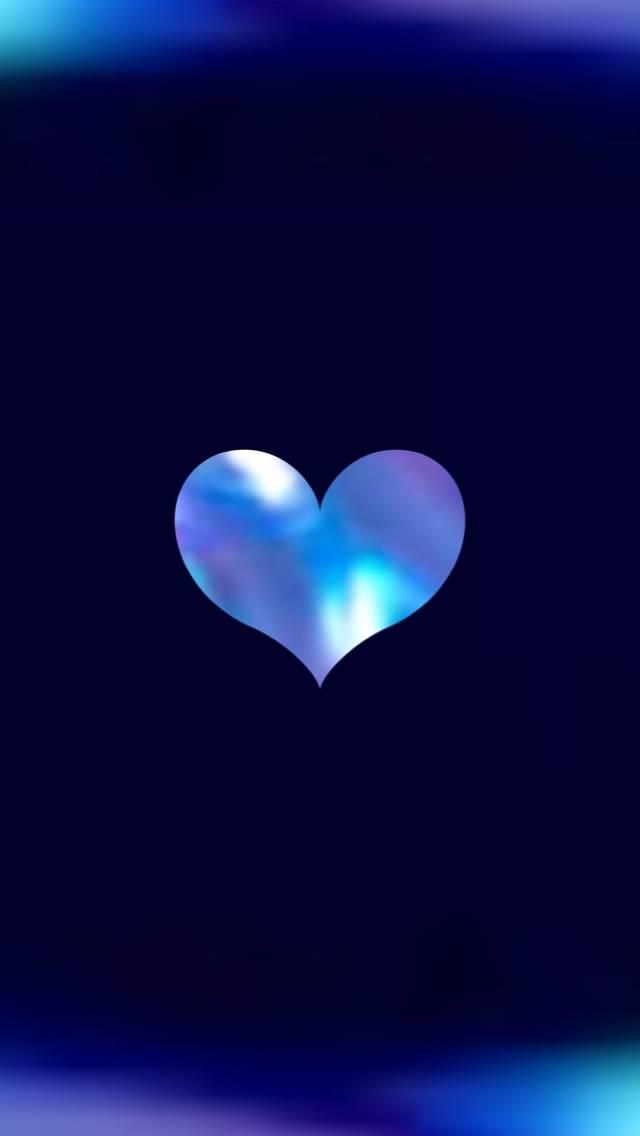 simply heart