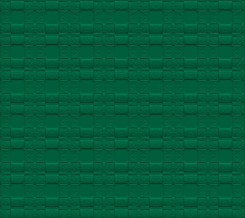 LGreen Cage Wall