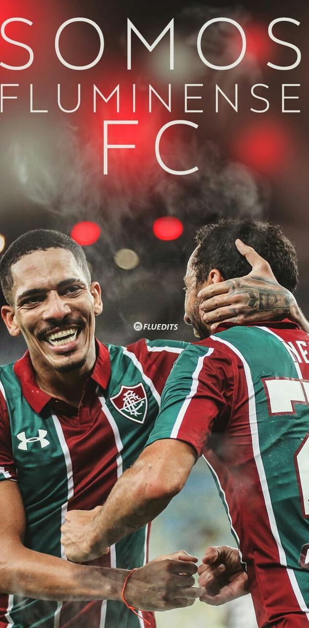 Somos Fluminense