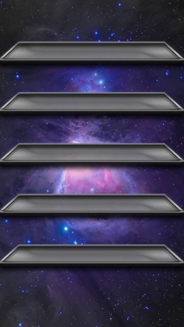 Gray-Shelves-Galaxy-