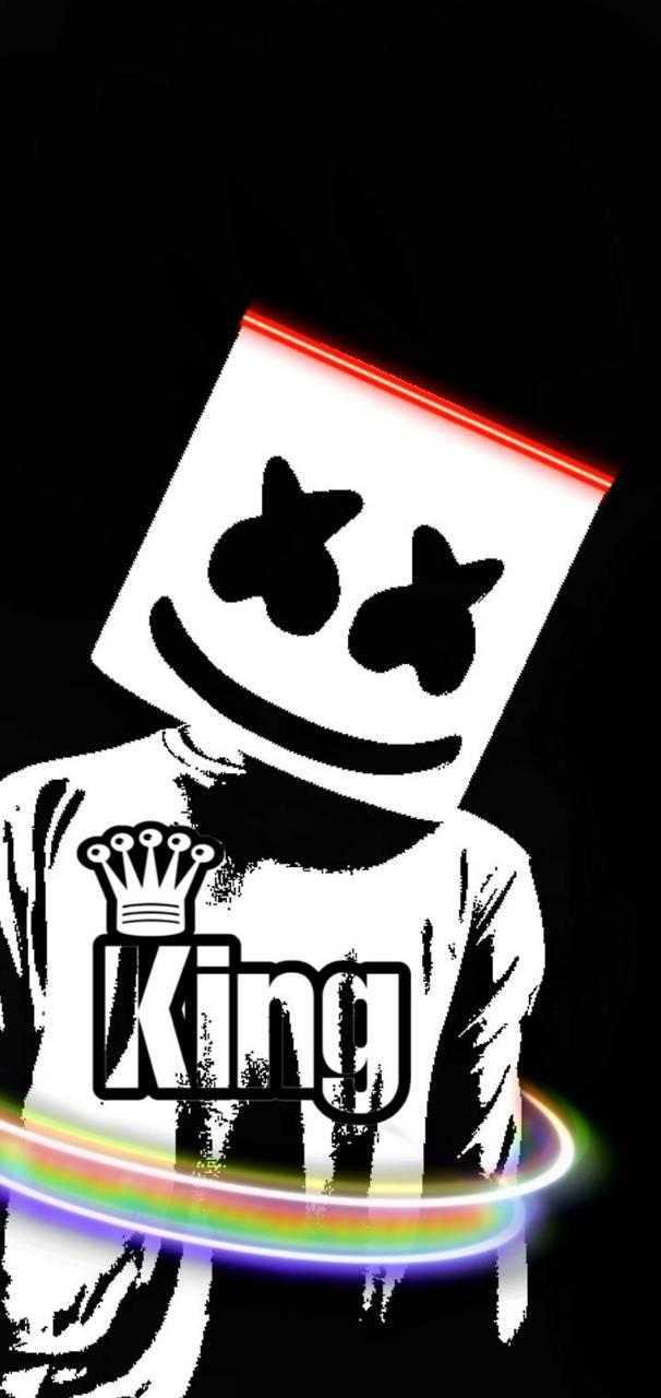 King joker