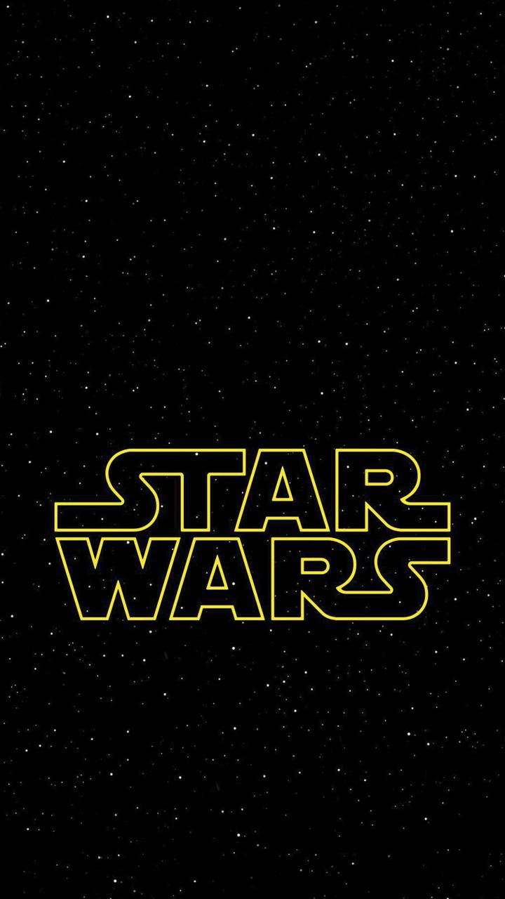 logo 3 star wars