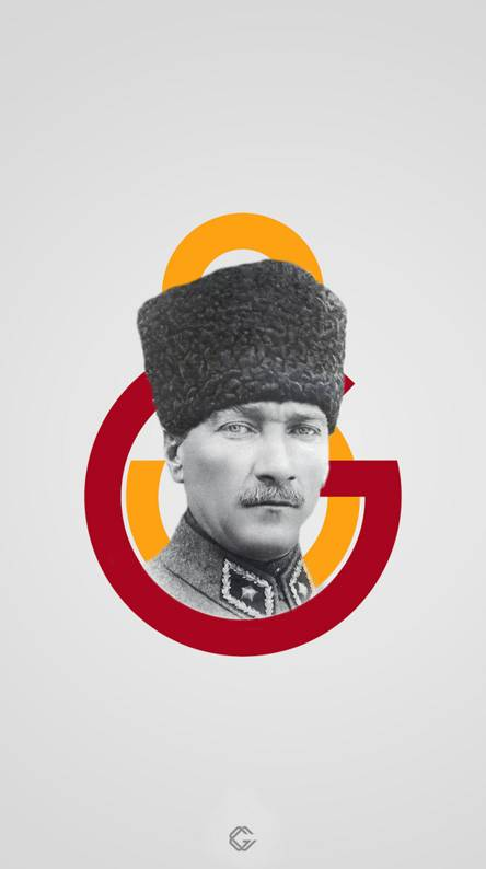 Galatasaray Ataturk