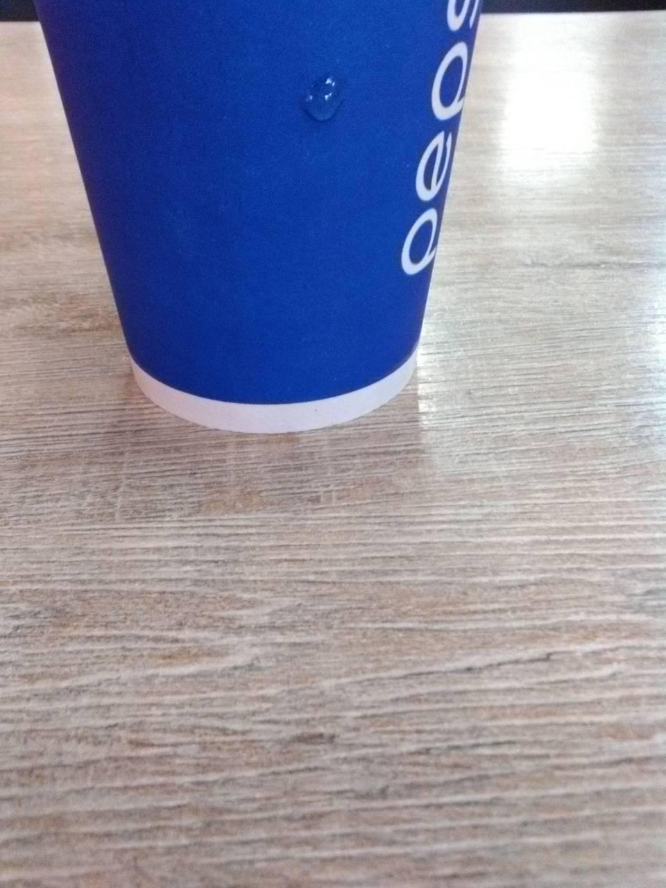 Pepsi fria