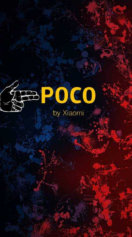 Xiaomi poco f1 Ringtones and Wallpapers - Free by ZEDGE™