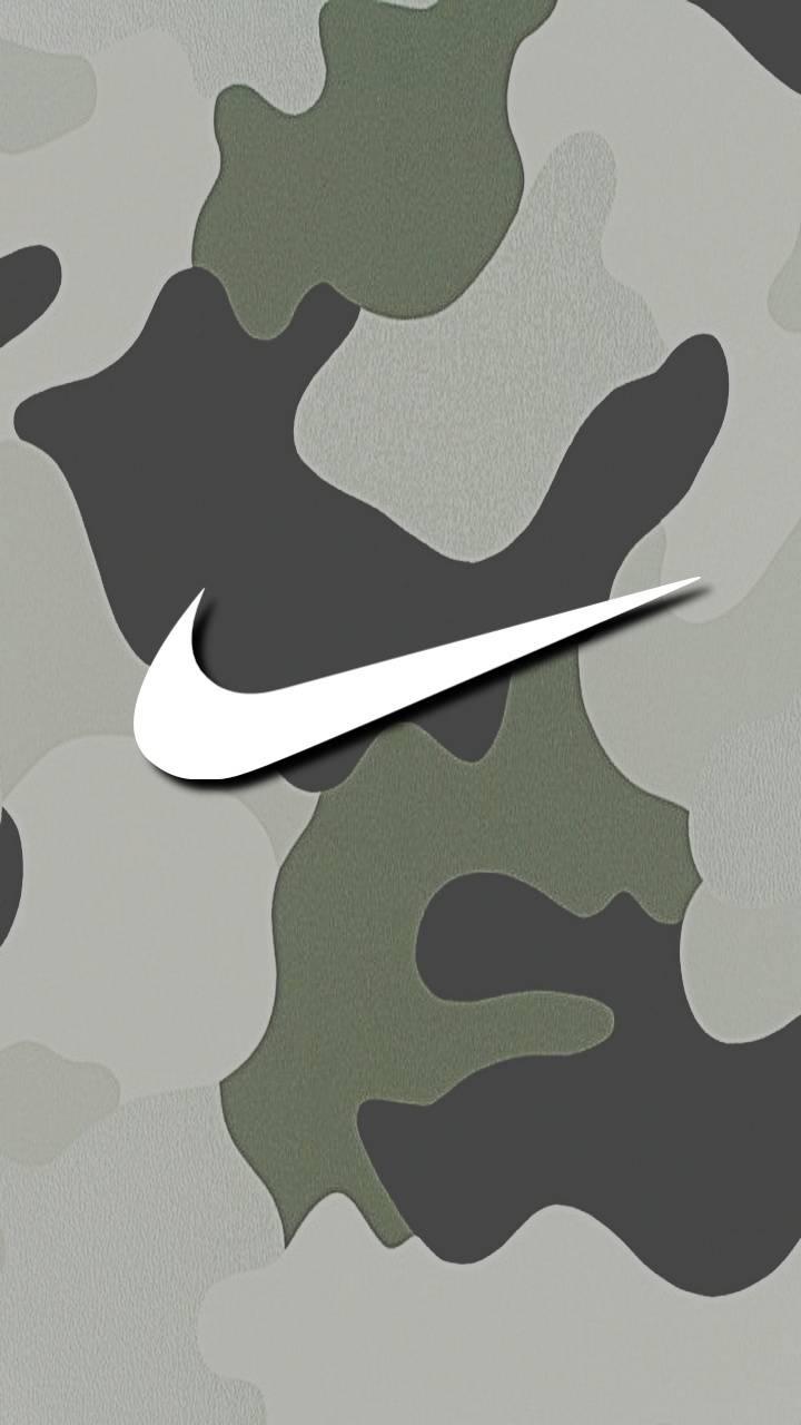 Nike Army