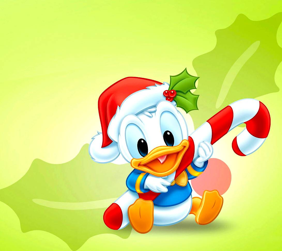 Donald Duck Wallpaper By Loveless1982