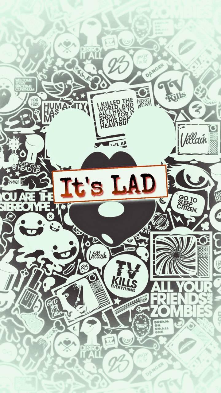 Lad baby2