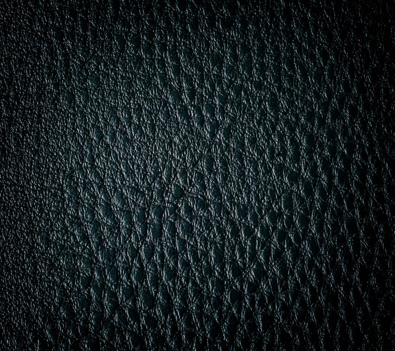 black surface