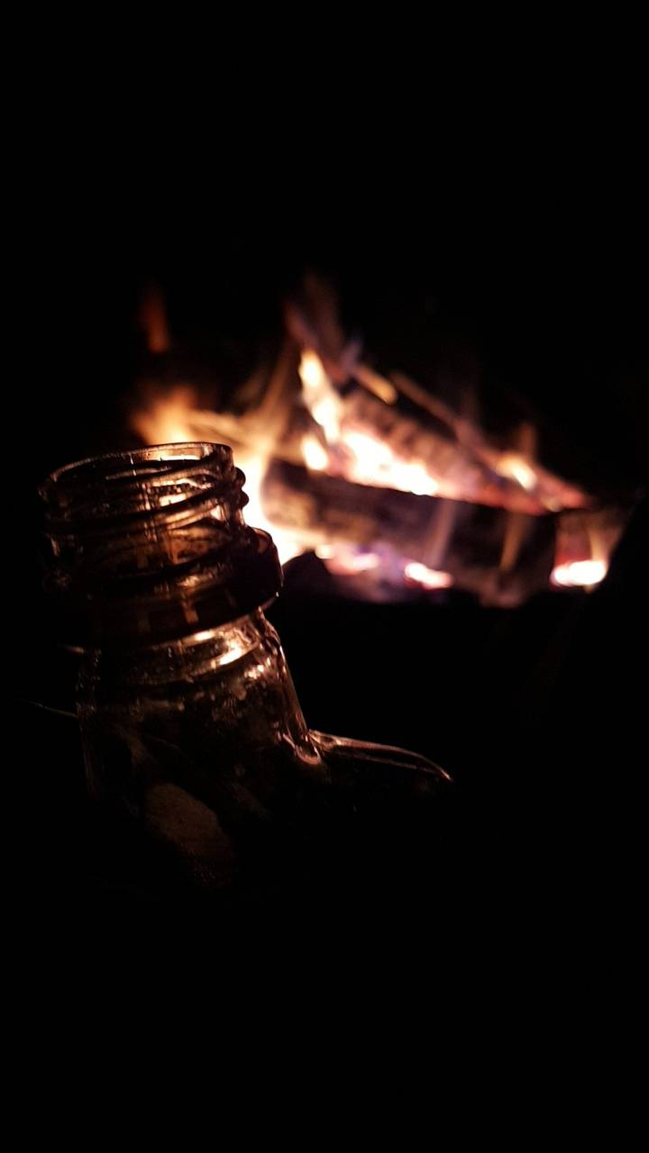 Drinks n Fire