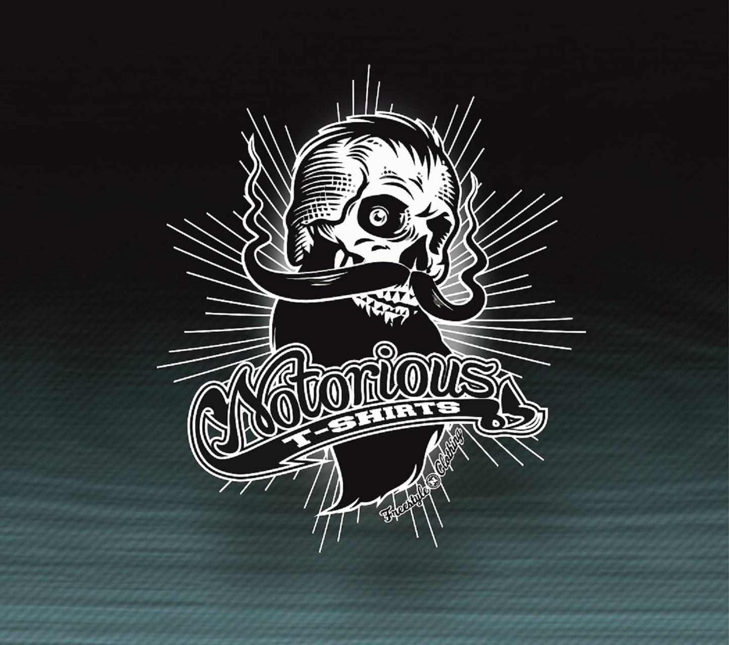 Notorious Emblem