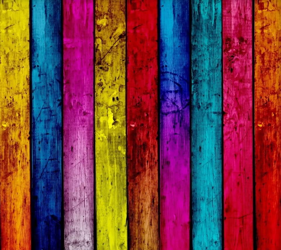 Colors M