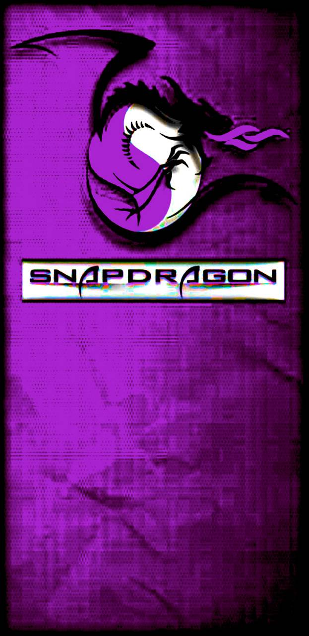 Snapdragon Female